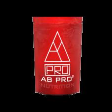 Аминокислота AB PRO BCAA 2:1:1 RECOVERY COCKTAIL 500 г