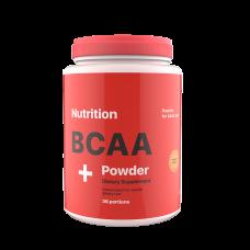 Аминокислота AB PRO BCAA Powder 210 г
