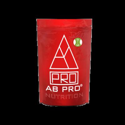 Диетическая пищевая добавка для похудения SLIM PRO DIETARY SYSTEM AB PRO 500 г