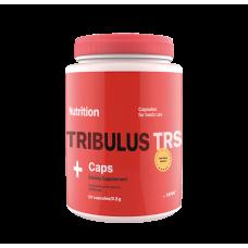 Тестостероновый бустер Трибулус AB PRO Tribulus TRS caps 120 капсул